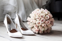 3 Reasons You NEED a Wedding Planner
